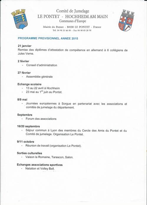 programme previsionnel 2015.jpg