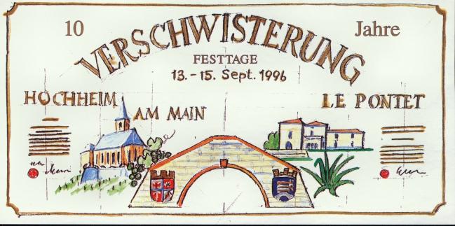 10-Jahresfeier 1996 (2).jpg