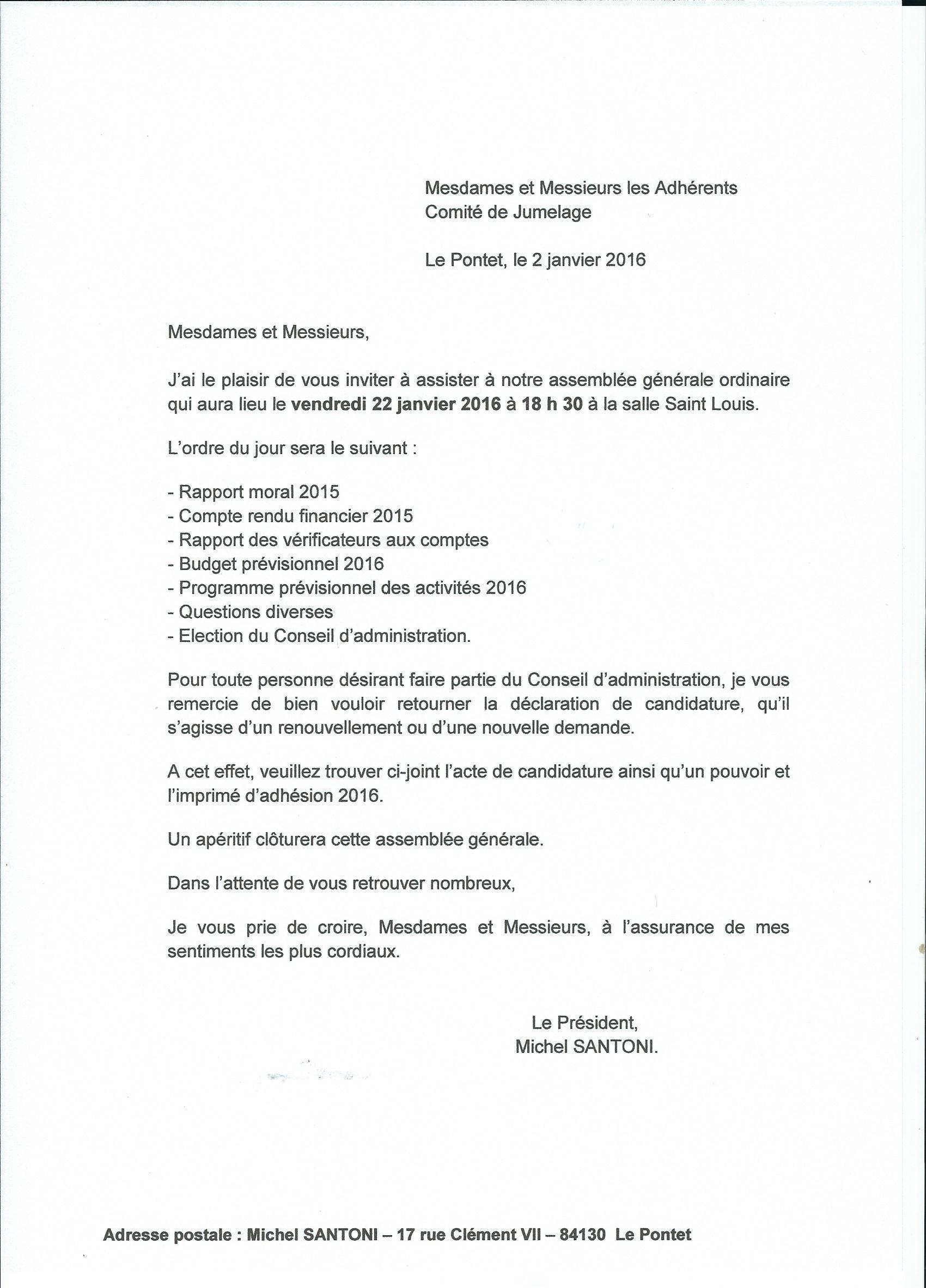 AG 22 janvier 20160001.jpg