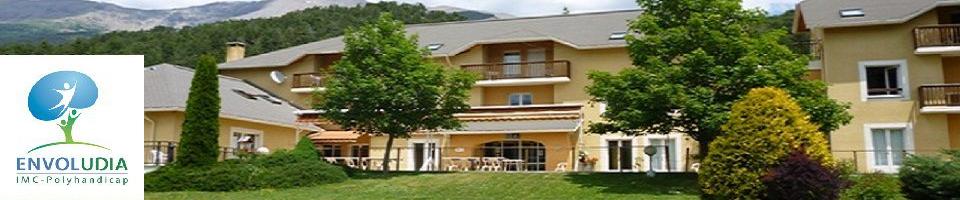 Le blog de la résidence Hacienda