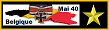 https://static.blog4ever.com/2015/04/800348/Belgique-Vainqueur-individuel-50.png