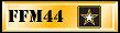 https://static.blog4ever.com/2015/04/800348/Classement-FFM44-50.png