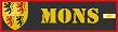 https://static.blog4ever.com/2015/04/800348/Mons-50.png