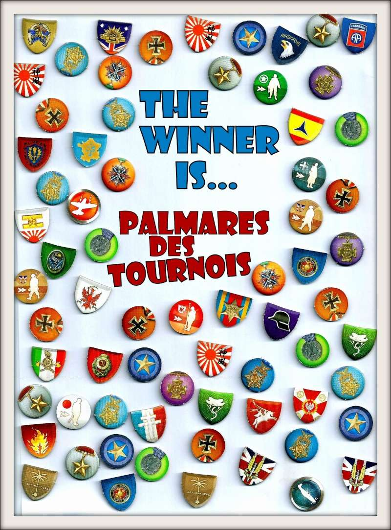 https://static.blog4ever.com/2015/04/800348/Palmar--s-des-Tournois.jpg