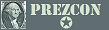 https://www.blog4ever-fichiers.com/2015/04/800348/Prezcon-1-Victoire-50.png