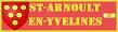 https://www.blog4ever-fichiers.com/2015/04/800348/St-Arnoult-en-Yvelines-50.png