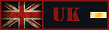 https://www.blog4ever-fichiers.com/2015/04/800348/UK-Tournament-50.png