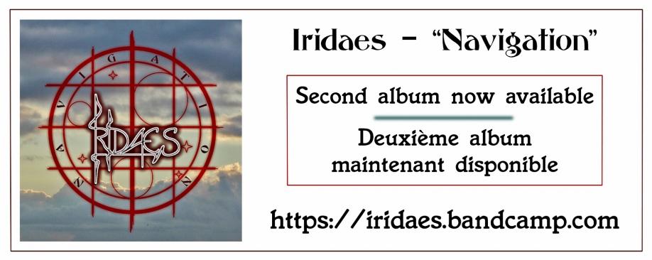 Iridaes - Navigation release (A2) (1800x718).jpg
