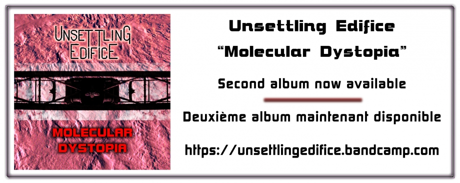 Unsettling Edifice - Molecular Dystopia (release).jpg