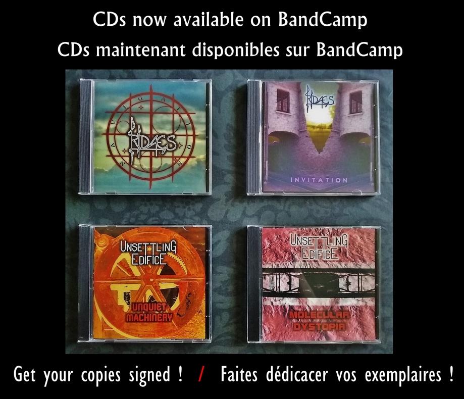 Ylsthia - CDs - BandCamp.jpg