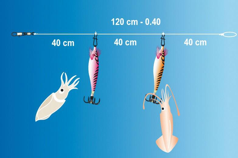 tataki-calamar-technique-peche-mer-materiel-02.jpg