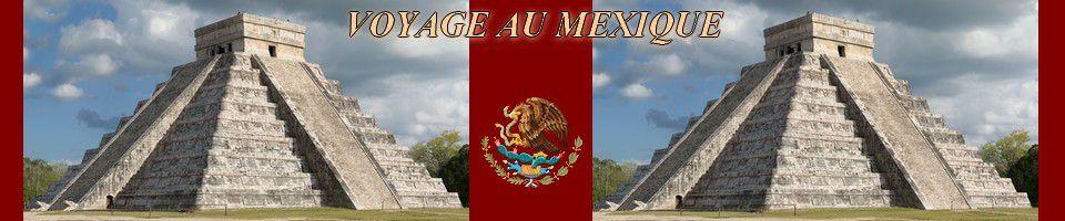 voyageaumexique.blog4ever.com