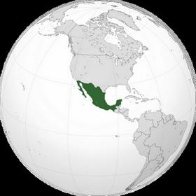 mappemonde mexique.png