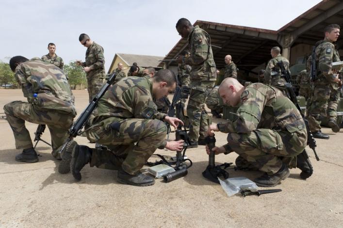 soldats français.jpg