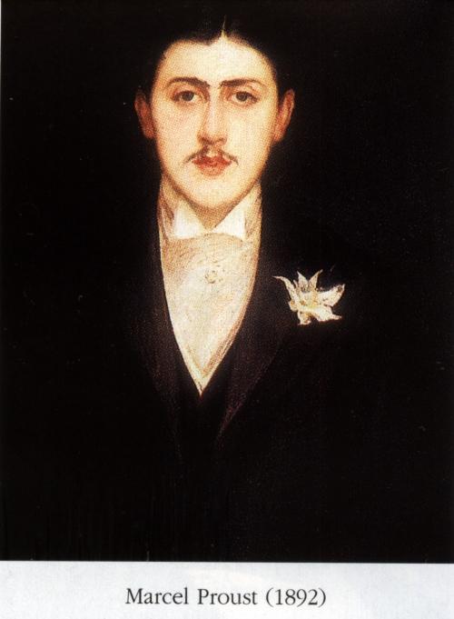 Blanche Proust.jpg