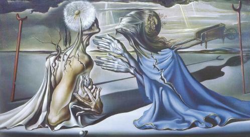 02 Salvador Dalí Tristan et Iseult Rideau de scène.jpg
