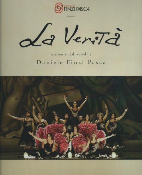 01 Daniele Finzi Pasca La Verità Le CanCan.jpg