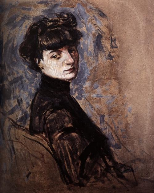 03 1905 Forain Anna de Noailles.jpg
