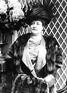 Marguerite Durand.jpg
