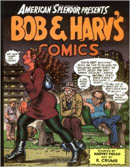 bob and harv.jpg