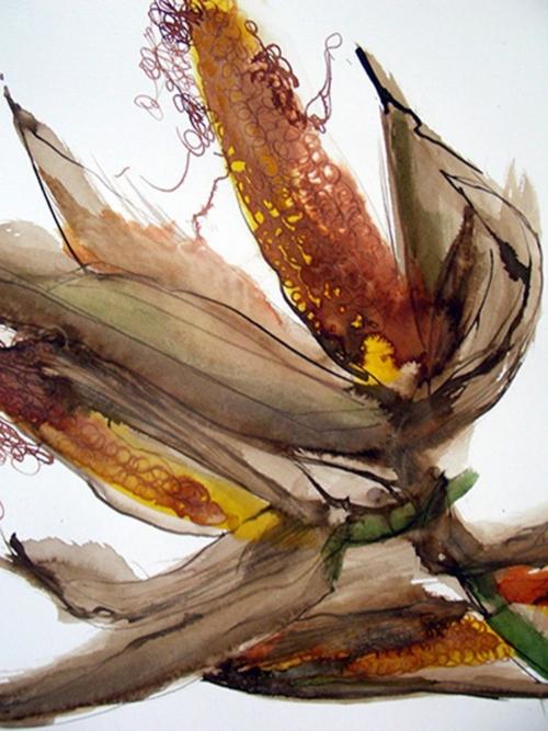 06 2014 Quéhen Chantal Encre fleur.jpg