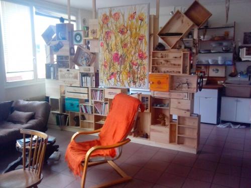 15 Chantal Quéhen Le meuble 01.jpg