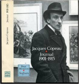 Copeau Journal.jpg
