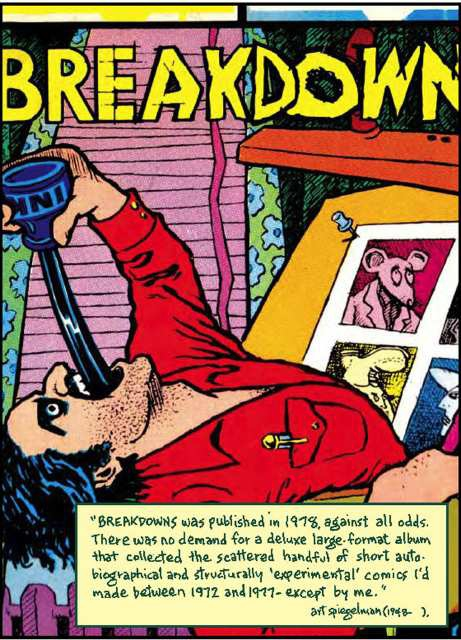 art_spiegelman_breakdown1.jpg
