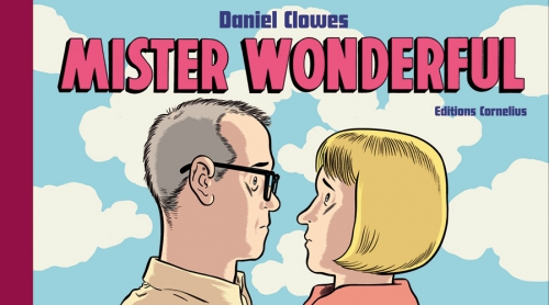 Mister-Wonderful-Clowes.jpg