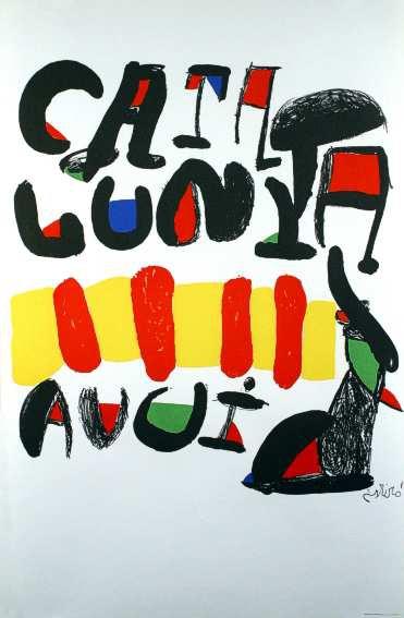 Miro-Catalunya Avui-opus 1245-1981.jpg.jpeg
