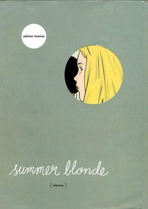 Summer-Blonde.jpg