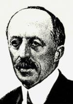 1925 Roorda Henri.jpg