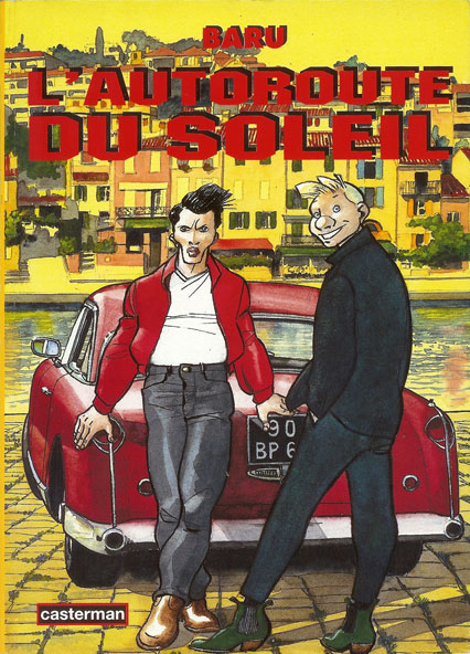 baru-lautoroute-du-soleil-1995.jpg