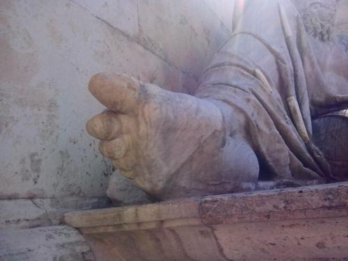 04 Rome à pieds Nil.jpg