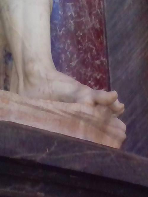 06 Rome à pieds SaintSimon..jpg