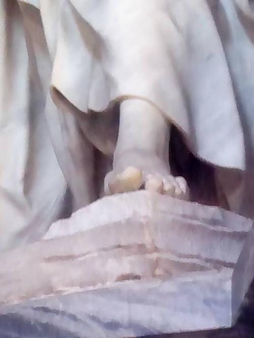 07 Rome à pieds SaintPaul.jpg