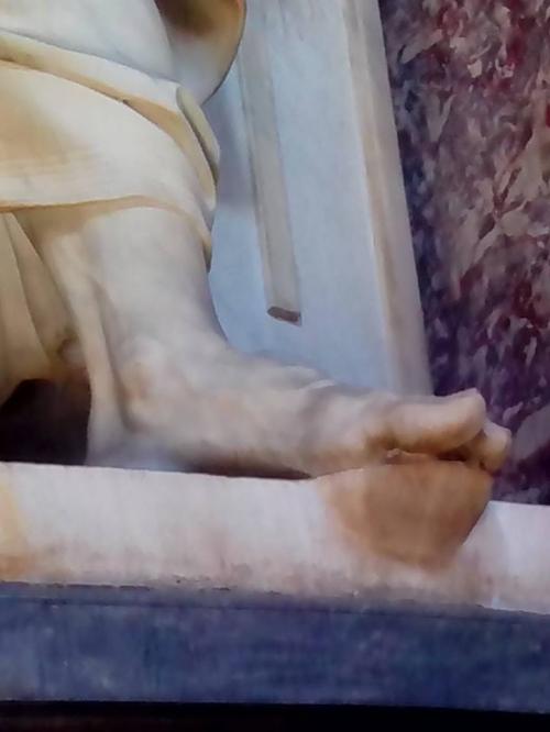 10 Rome à pieds Saint Thomas.jpg