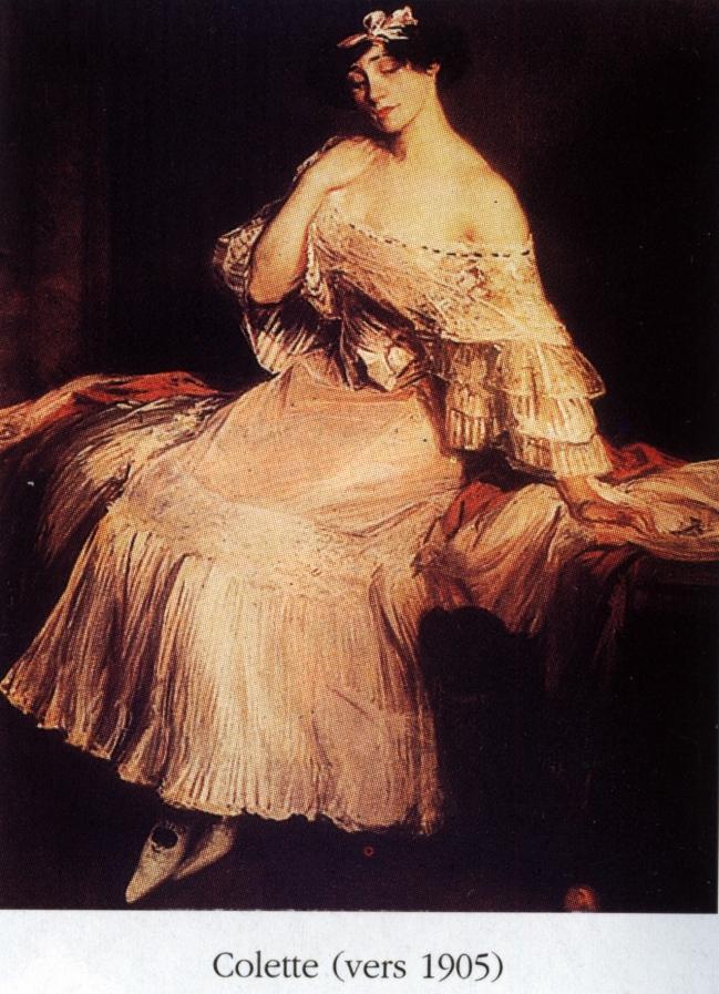 Blanche Colette.jpg