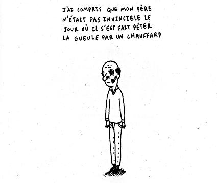 chauffard.png