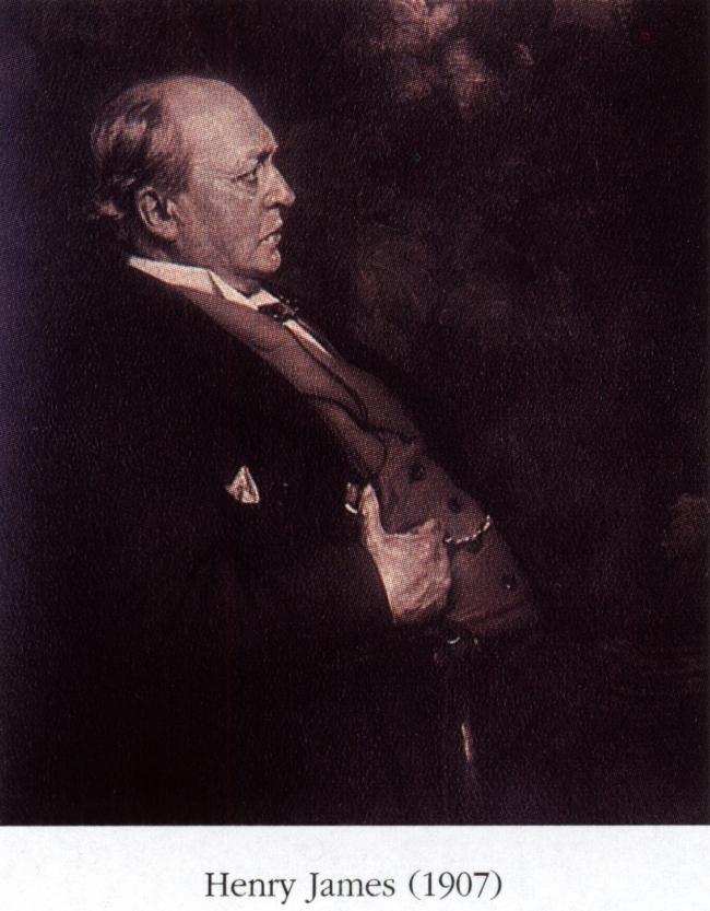 Blanche Henry James.jpg