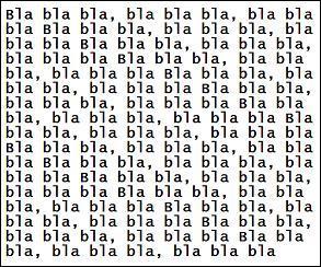 bla.jpg