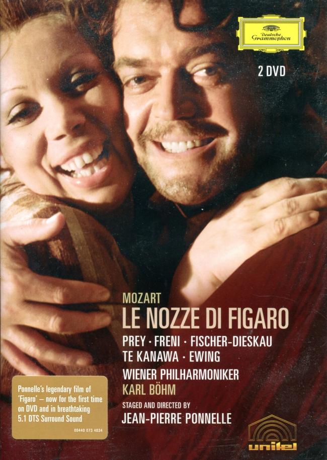 1976 Mozart Nozze Ponnelle.jpg
