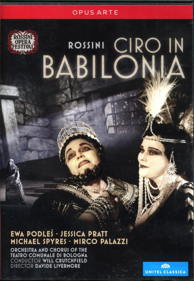 2013 Rossini Ciro in Babilonia.jpg