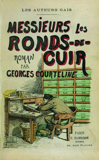 1312527-Georges_Courteline_Messieurs_les_ronds-de-cuir.jpg