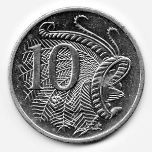 10 cents.jpg