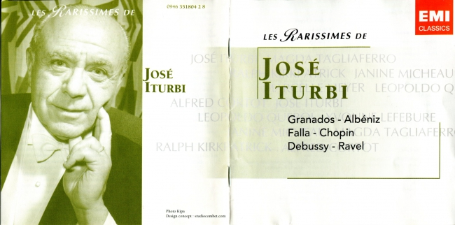 1980 José Iturbi.jpg
