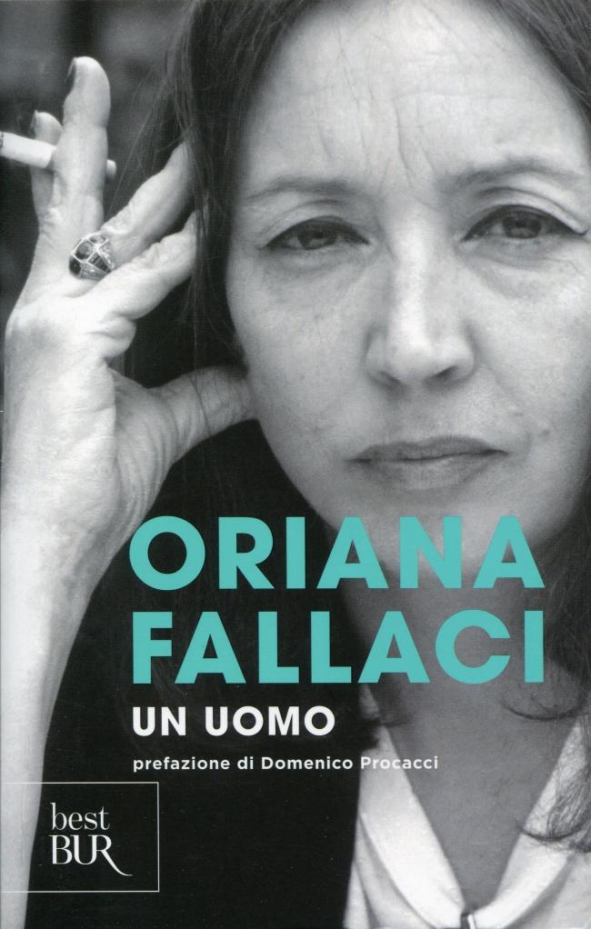 1979 Fallaci Oriana Un Uomo.jpg
