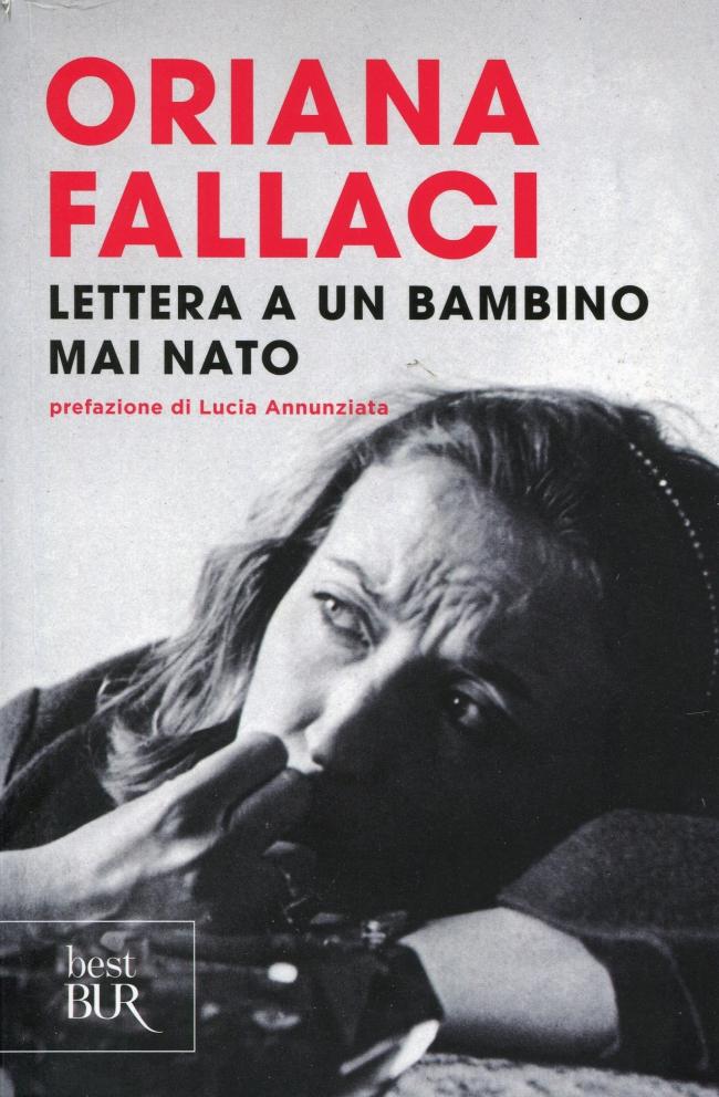 1975 Fallaci Oriana Lettera.jpg