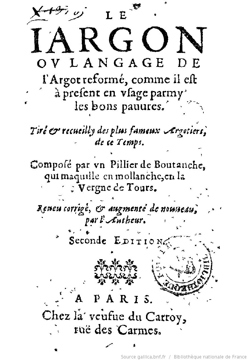 jargon.PNG