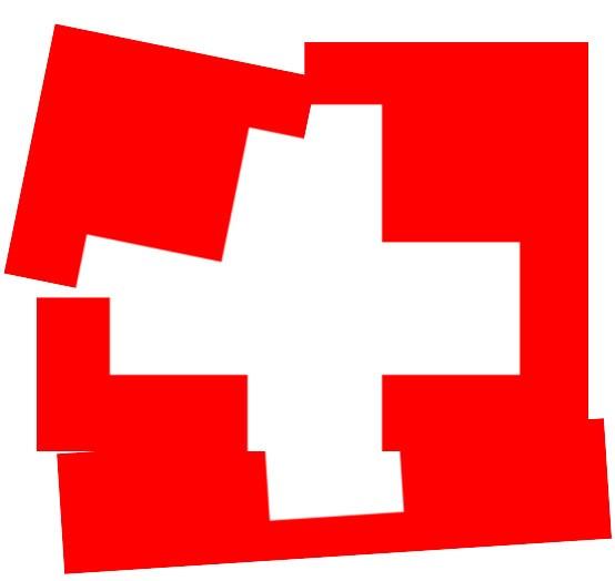 croix suisse.jpg